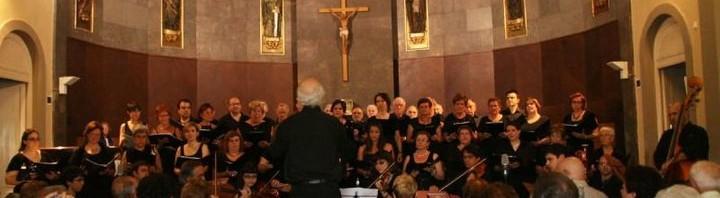 Concert de Sant Pere '11